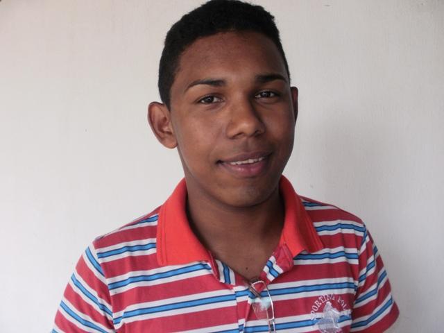 Maurício Alves participa ao vivo na TV Meio Norte