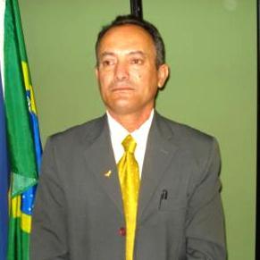 Antônio Portela Sobrinho é o novo candidato do PSB em Oeiras
