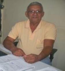 Números do Censo 2010 de Valença do Piauí