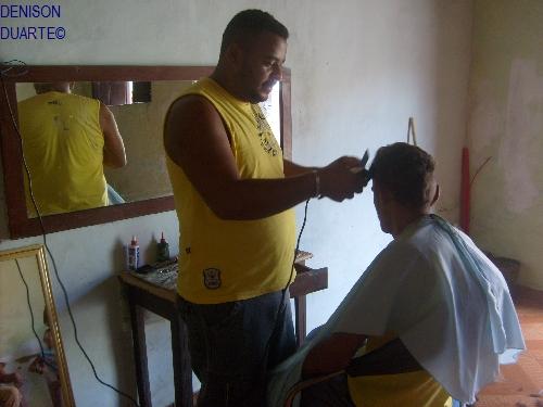 Salão Beira Rio: 10 anos de pronto atendimento aos clientes