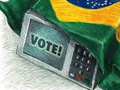 Anuladas as eleições do último domingo em São Francisco do Maranhão