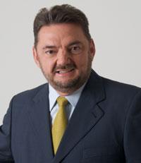 Entenda quem é Wilson Martins, o Wilsão, atual Governador do Piauí e a contenção de gastos