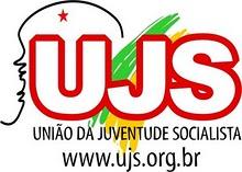 UJS-PI visita Amarante e se prepara para o 6º Congresso Estadual