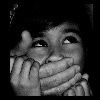18 de maio: dia de combate à exploração sexual infanto-juvenil