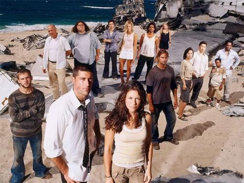 """Saiba como foi o último episódio de """"Lost"""" - Imagem 1"""