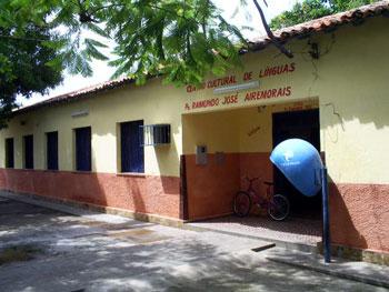 Centro Cultural de Línguas abre matrículas para cursos em Teresina (PI)