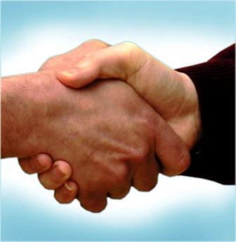 Meionorte.com/agricolandia com novas parcerias confira