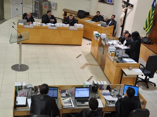 Oeiras: Situação política após julgamento do TRE