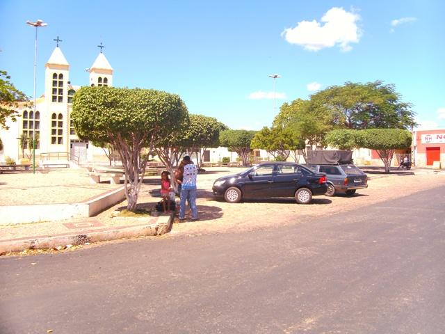 Ex-prefeito de Canto do Buriti é condenado a ressarcir R$ 86.532,00 Aos Cofres Públicos.