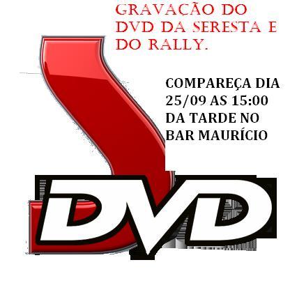 Dia 25 de Setembro nos festejos da localidade Buraco D'Água III Rally de MotoCross  e uma grande Seresta no Bar do Maurício com Gravação do DVD