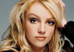 Britney Spears nega acusação de assédio sexual