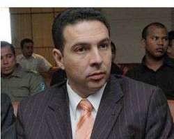 OAB quer saber da PF se há advogados suspeitos na Operação Geleira