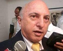 SEFAZ quer impostos sonegados por acusados na Operação Geleira