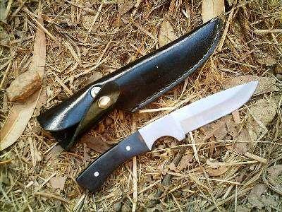 Homem mata a facadas atual companheiro da sua ex-mulher
