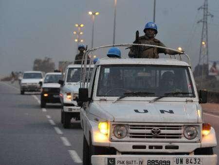 Missão viaja à Costa do Marfim com ultimato a presidente derrotado