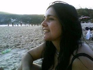 MP denuncia 11 policiais pela morte da juíza no Rio de Janeiro