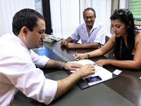 Ex-BBB Priscila Pires vai se candidatar a vereadora, diz jornal