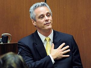 Caso Jackson: Cardiologista aponta erros do réu Conrad Murray