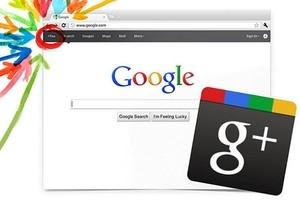 Google  perde mais de 60% de usuários ativos desde lançamento