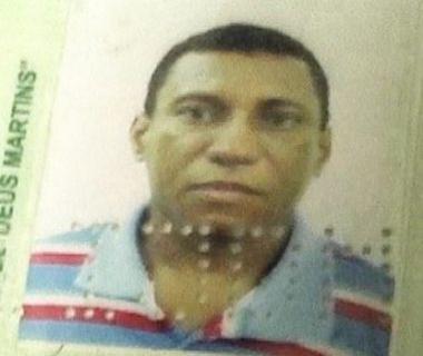 Vítimas de estelionato entregam o suspeito à polícia em cidade do Piauí