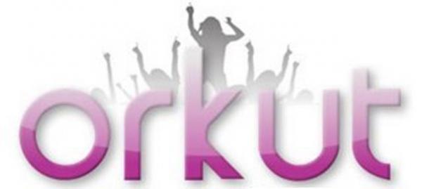 Google: Em queda, comunidades do Orkut passam por mudanças