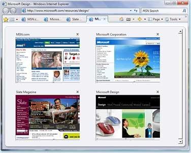 Microsoft libera atualização de segurança para Internet Explorer