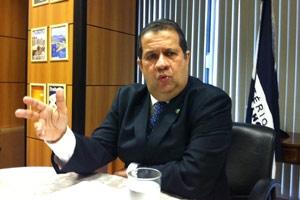 Ministro estima que país criou 2 milhões de empregos