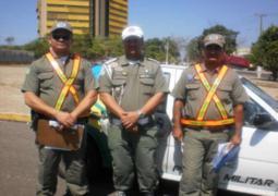 Policiais de Elesbão Veloso participam de Curso em Teresina, leia