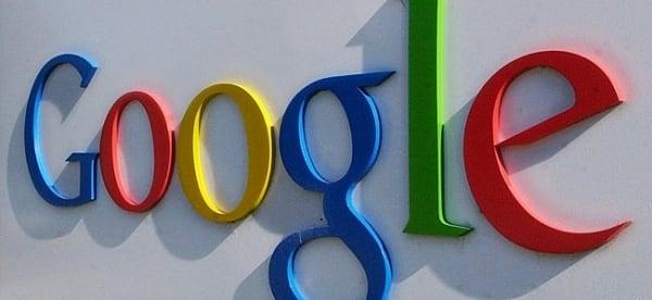 Google deve lançar sua loja virtual de músicas nas próximas semanas