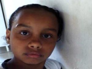 Menina de 10 anos que iria para a casa da amiga desaparece em MT
