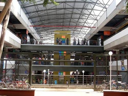 Após três anos, lojas do Shopping da Cidade terão Portal de Negócios