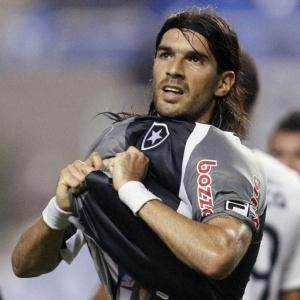 Botafogo se vencer o Santos, assume a liderança do Brasileirão