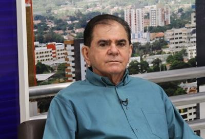 Dengue aumenta quase 100% em Teresina em relação a 2010