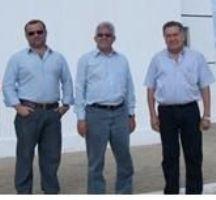 Foi Assinada a Ordem de Licitação para a Contratação da Empresa para a Construção IFPI em Valença