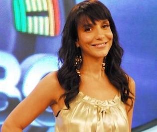 Ivete Sangalo comandará novo programa na TV Globo