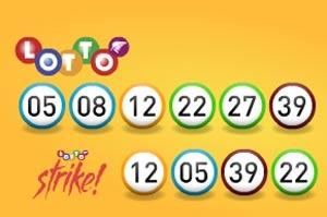 Neozelandês ganha na loteria, mas leva 1 mês para conferir números