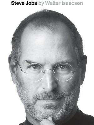 Steve Jobs aceitou fazer cirurgia tarde demais, diz biógrafo