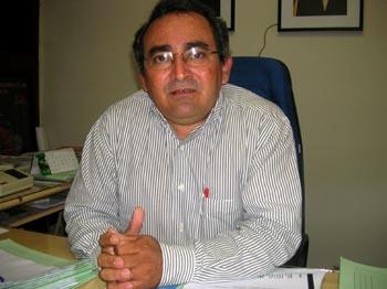 Sasc participa de Mutirão de Políticas Públicas em São Raimundo Nonato