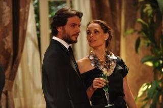 Briga entre atores esquenta os bastidores da Rede Globo