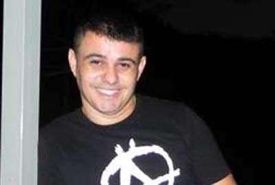 Caso Delson: Polícia acredita em desaparecimento voluntário, diz delegada