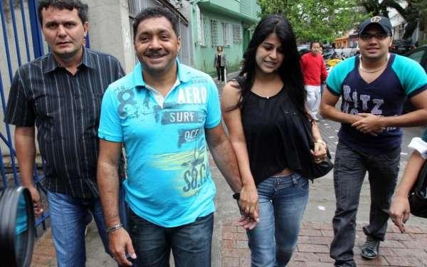 Filho de Tiririca, Tirulipa quer ser vereador em Fortaleza