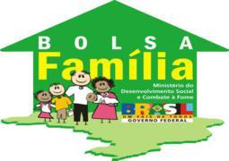 Beneficiários do Bolsa Família deverão atualizar cadastro, leia