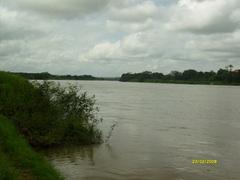 Leilão das usinas hidrelétricas do rio Parnaíba, em dezembro, pode não acontecer.