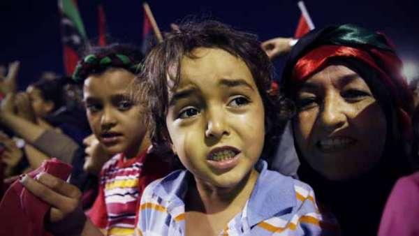 Conselho prevê ter novo governo formado em duas semanas na Líbia