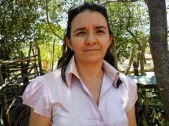Confira entrevista na íntegra, com a Dra. Neuma Café