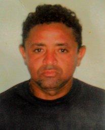 Desaparecido: José Carlos precisa ser encontrado! A família pede ajuda.