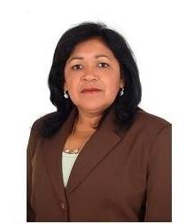 Secretário Estadual de Educação parabeniza Secretária de Educação de Cabeceiras do Piauí