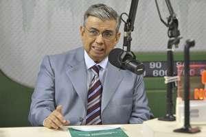 Edital de novo concurso do INSS sai em 23 de dezembro, diz ministro