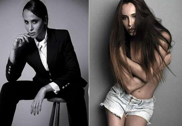 Destaque no Minas Trend Preview, conheça Carol Marra