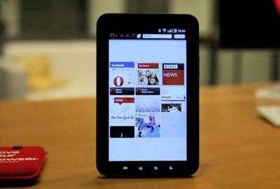 Smartphones e tablets são os novos alvos dos cibercriminosos